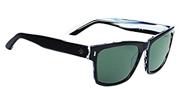 6e1ffff003 Image Unavailable. Image not available for. Colour  Spy Optic Unisex Haight  Happy Lens Collection Sunglasses ...