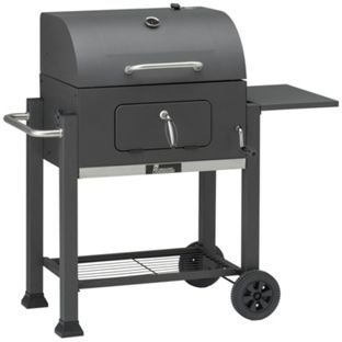 Landmann-Grill-Chef-Tennessee-Charcoal-Broiler