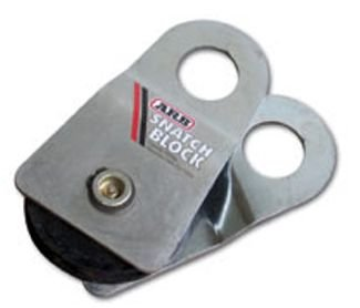 ARB ARB209A Snatch Block ()