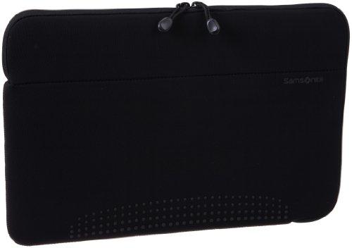Samsonite Aramon 15 6 Laptop Sleeve