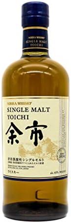 Nikka Whisky Non Age - 700 ml