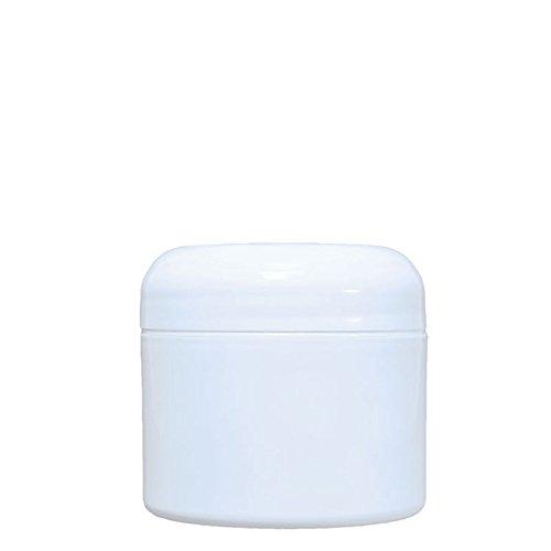 White Sugar Scrub For Face - 4