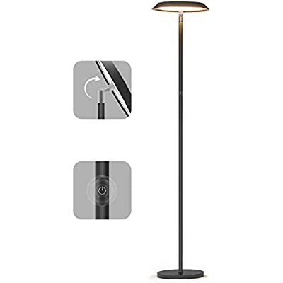 led-floor-lamp-dimmable-tall-floor