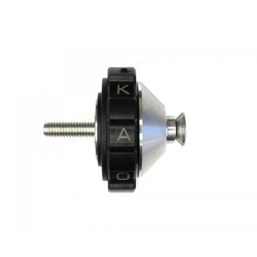 Kaoko Throttle Lock - 8