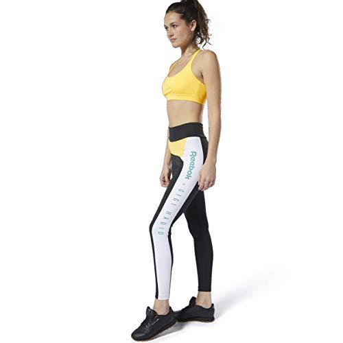 Gigi Hadid Legging, Black, Medium