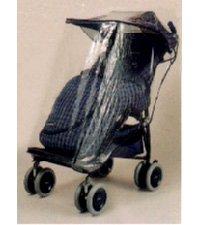 Chicco Umbrella Stroller Accessories Strollers 2017