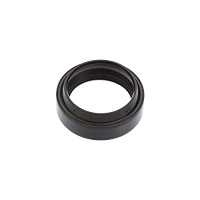 National 223215 Oil Seal: Automotive