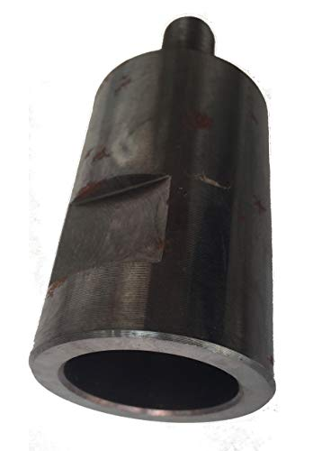 DPT Shaft Adapter for Core Drill, 1 1/4