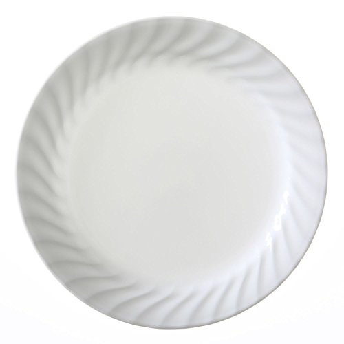 Corelle Impressions Enhancements 9