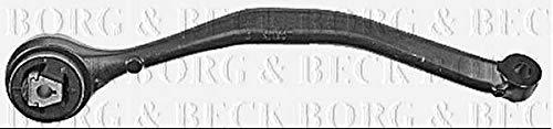 Borg & Beck BCA7196 Suspension Arm Front RH: