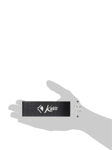 Kaitt Excellence REF-K-00063 - Funda para Pala de pádel Unisex ...