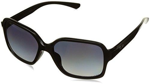 Oakley OO9312 Proxy Polarized - For Women Sunglasses Oakley