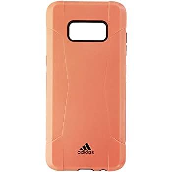 Amazon.com: adidas Performance pulsera deportivo funda para ...