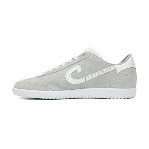 Cruyff Medio campo grau Sneaker Herren Größe 41 EU