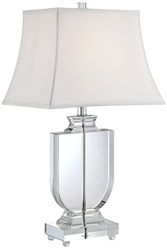 Urn Table Lamp by Vienna Full Spectrum ()
