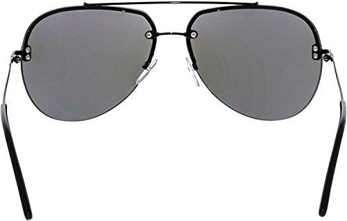 Sonnenbrille Ford Glanz Schwarz FT0584 Tom wYRqOXf