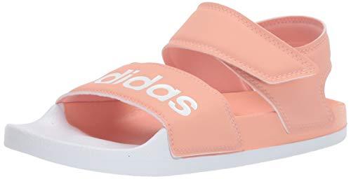 adidas Womens Adilette Sandal