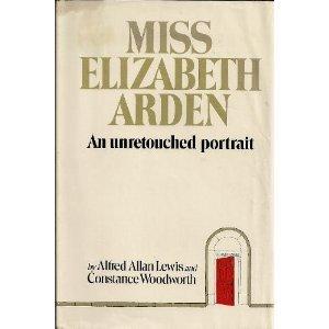 Miss Elizabeth Arden