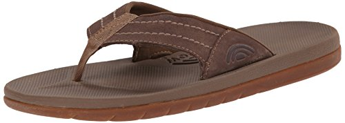 Men's Rainbow Sandals;Mens Molded Rubber (Men's - Rainbow Men