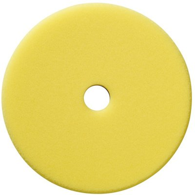 Griot's Garage BOSS 6.5 inch Foam Pad Set by Griot's Garage (Image #3)