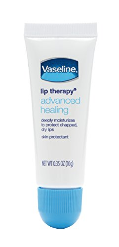 Vaseline Intensive Care Lip Therapy - 1