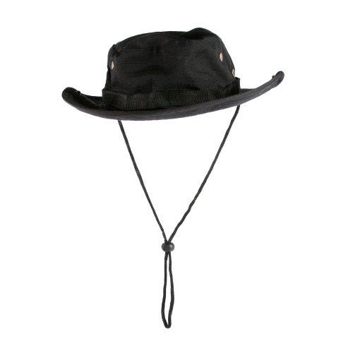 en jungla s Sombrero de Accessoryo safari la qnTFpwR8x