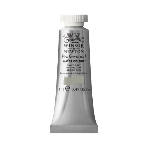 winsor-newton-professional-water-color-tube-14ml-davys-gray
