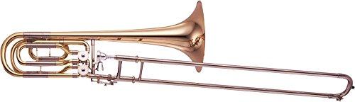 Yamaha YBL 620G Series Bass Trombone