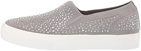 Skechers Women's Poppy Studded Affair. Scattered Rhinestud