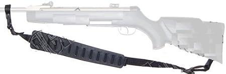 Gamo Bsa Rifle Aire Correa para Gas o Resorte Aire Resorte. Incluye Todo Accesorios. la Culata Fijación para en la Broche si Tienes Uno, o Tornillos en la Culata