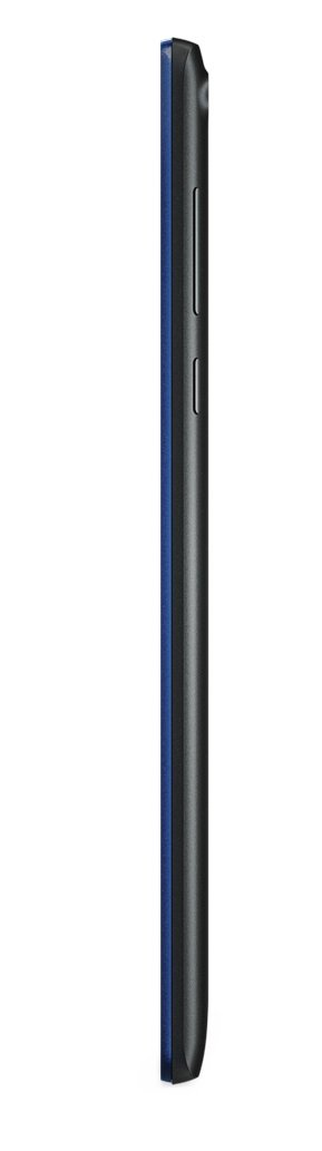 Buy Lenovo Tab 3 730X Tablet (7 inch, 16GB, Wi-Fi + 4G +