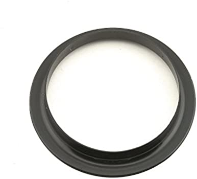 Mr Gasket 2082 4 BBL Air Cleaner Adapter