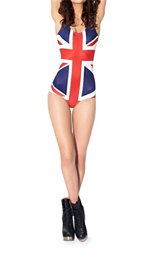 british bathing suit - 8