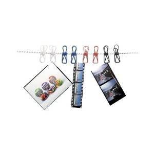 McKesson Bungee Clothesline Cord-1 Each
