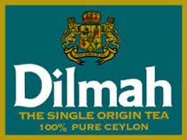 dilmah-500-count-gourmet-english-breakfast-enveloped-tea-bags-100-ceylon-ships-from-usa