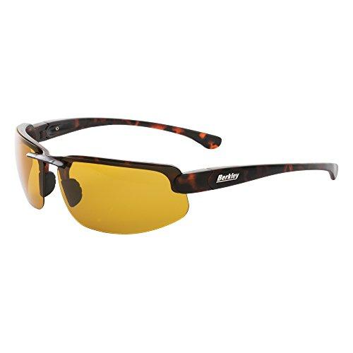 Berkley Bsboonmda-H BOONE - Berkley Glasses Sun