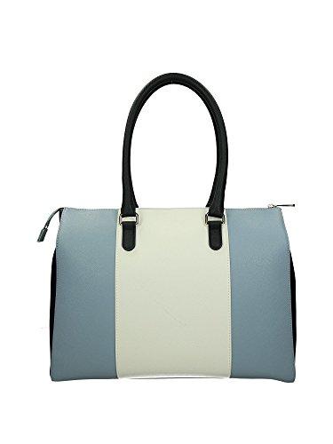 Armani 922574cc857 - Shopper Mujer Blue