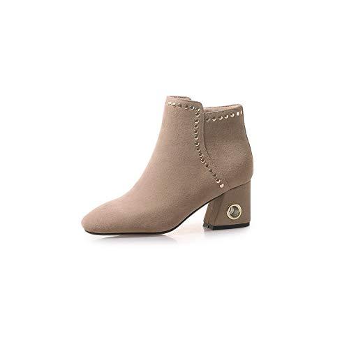 Sandales Femme Abm12555 Compensées Camel Balamasa q4w8B6x