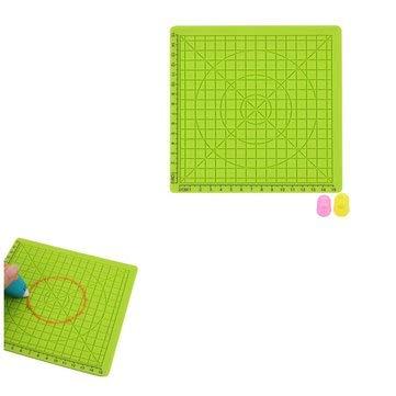 Amazon.com: B-Type - Lápiz de impresión 3D de silicona ...