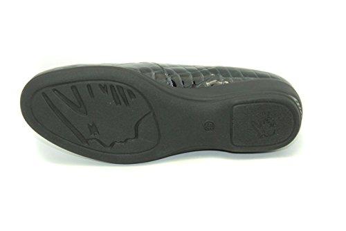 Zapato de vestir de mujer - Pitillos modelo 1405 - Talla: 36