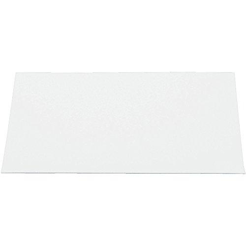 光 ポリカーボネート板透明 KPAC601-1 ポリカーボネート板