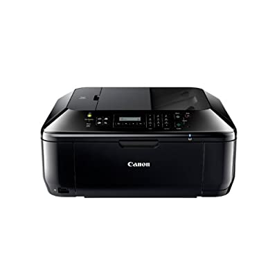 Canon PIXMA MX432 Wireless Color Photo Printer with Scanner