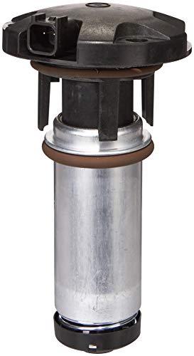Spectra Premium SP114 Electric Fuel Pump