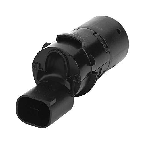 Duokon ABS YDB500300 Parking Distance Control, PDC Sensor, Car Parking Sensor Car Reverse Sensor Vehicle Parking Reverse Sensor: