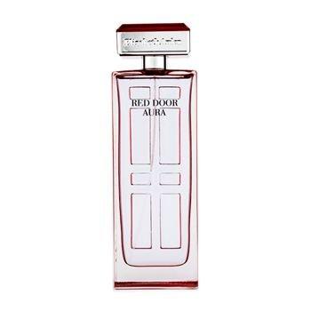 Elizabeth Arden Red Door Eau De Toilette Spray - Red Door Aura Eau De Toilette Spray
