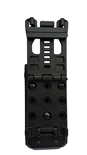 Buy combat tourniquet with holster