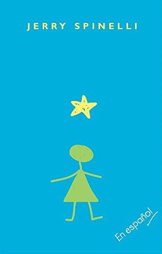 Stargirl (Spanish Edition)