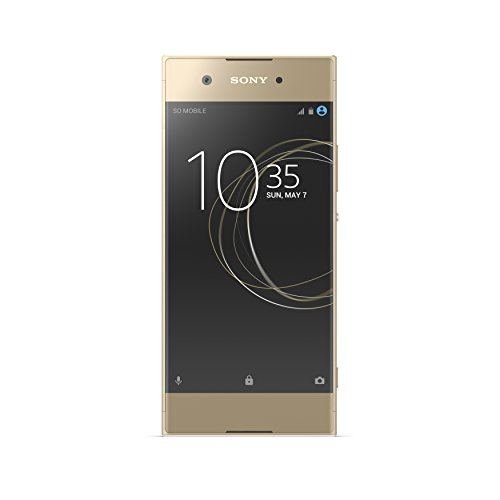 sony-xperia-xa1-unlocked-smartphone-32gb-gold-us-warranty