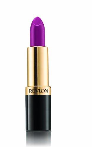 Revlon Lustrous Lipstick Berry Couture