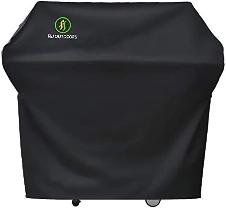 Outdoors Waterproof 52x24x48 Resistant Anti Fading